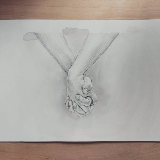 image: #wip of the next comission ?? #ilustracion #ilustrador #barcelona #dibujo #art #lapiz #parker #ink #pencil #paper #arte #papel #estudio #desk #studio #artist #elisaancori by elisaancori
