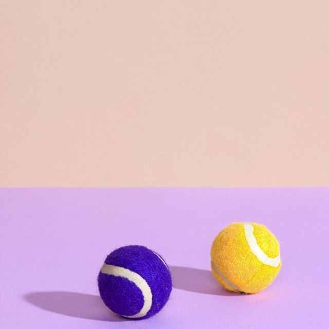 image: Tenis by popy-blasco