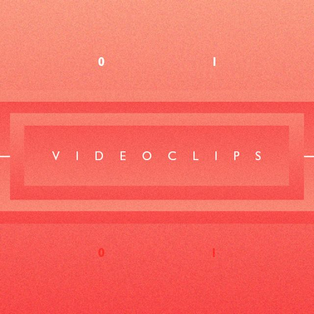 image: Top-B: Los 25 mejores videoclips de 2014 by bsidemagazine
