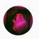 whispersaroundatree's avatar