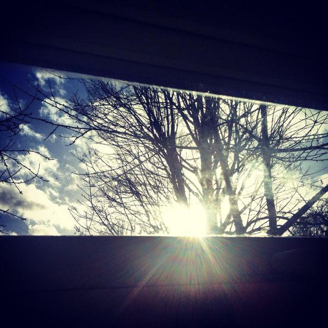 image: Peckham sunshine by whyrules