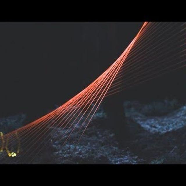 video: London Grammar - Hey Now by anders