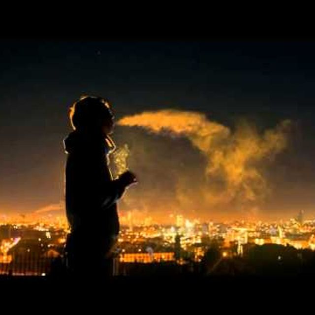 video: Asaf Avidan, Different Pulses (Joris Delacroix Remix) by luis-montojo