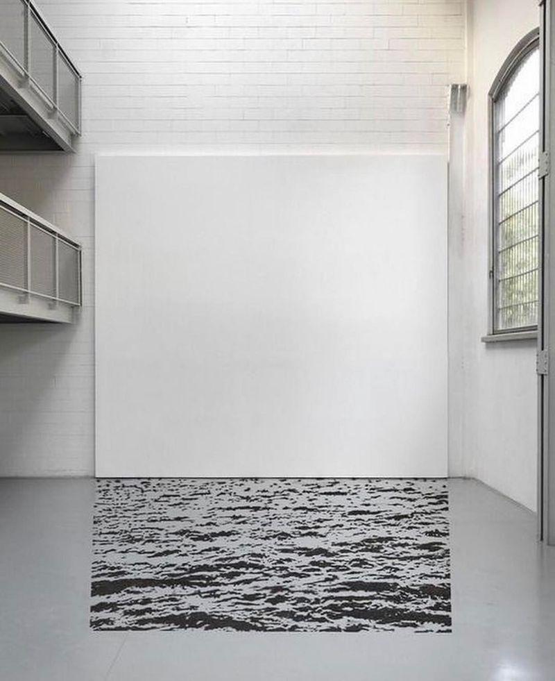 image: Project Room by Igor Eskinja #igoreskinja by ratedmodernart