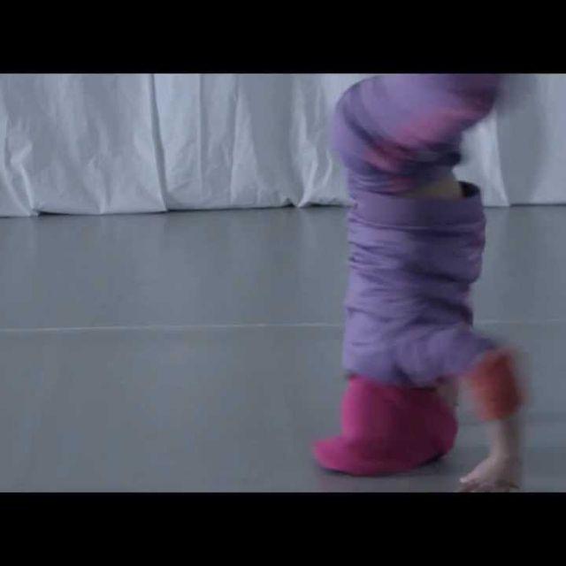 video: Jungle - Platoon by couchpotatodjs