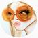 70sbabes's avatar