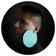 hectorvaldivia's avatar
