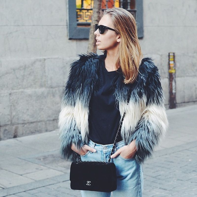 image: Winter in style by lucia_barcena