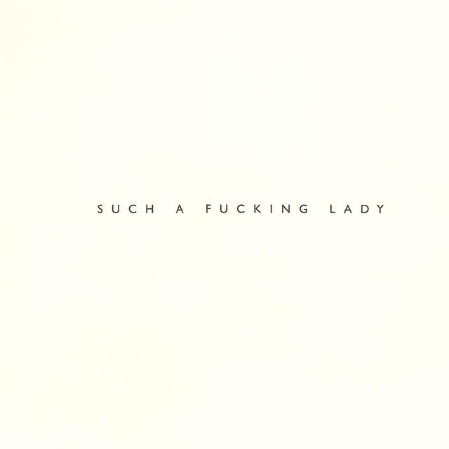 image: FuckingLady. by is
