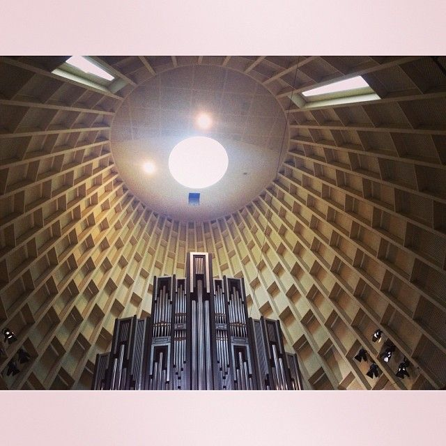 image: mon.tagne.sacrée -  (en Conservatoire CNSMDP) by mon_tagne