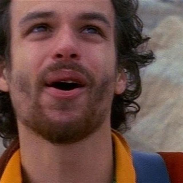 video: Rusted Root - Send Me On My Way by csantamarina