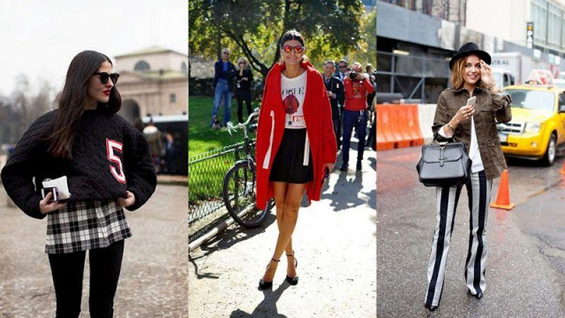 image: Así es la Moda | Blog de Moda | stylelovely.com by asieslamoda