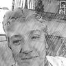 ramonregas's avatar