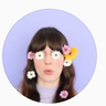clarenicolson's avatar