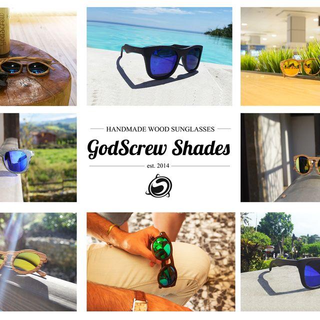 image: Bajamos los precios by godscrew_shades