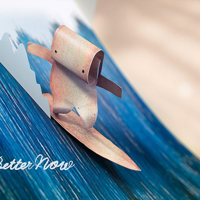 video: Much Better Now by Salon Alpin by annable