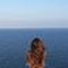 mer-cea-5's avatar