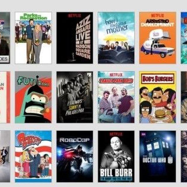 image: Newpct : Descargar Películas Gratis en espanol by Descargargratispelicula