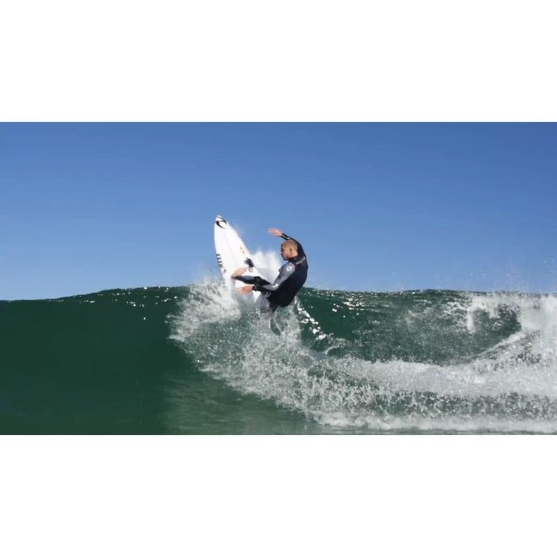image: Mini sessions by mickfanning