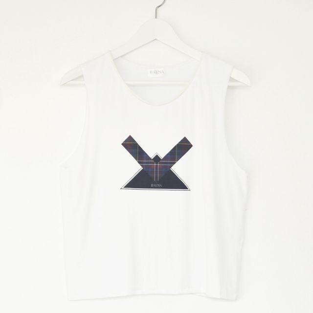 image: TEES COLLECTION by baena