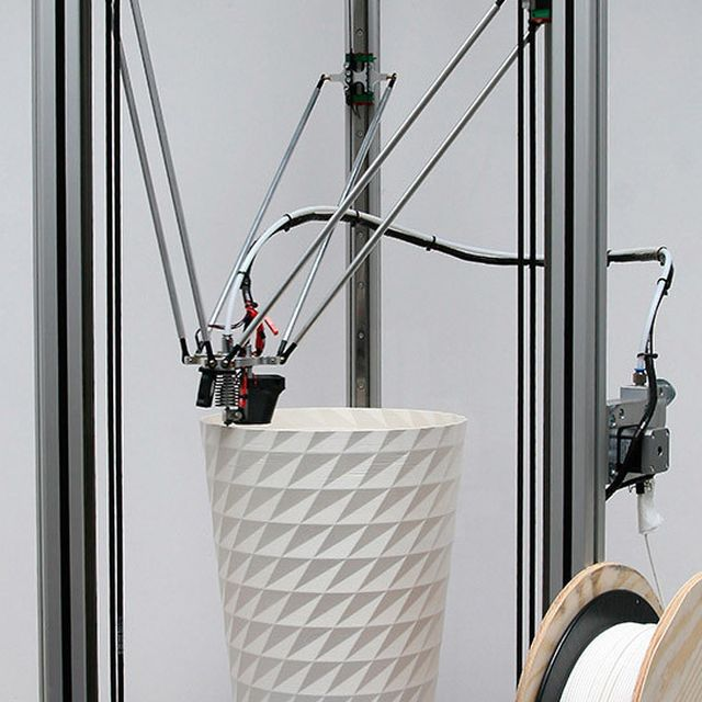 image: franck, hypecask, + colorfabb, injection molding method by andreagenova