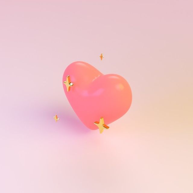 music: La Résistance - Nobody To Love <3 by franmilla
