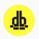 designboom's avatar