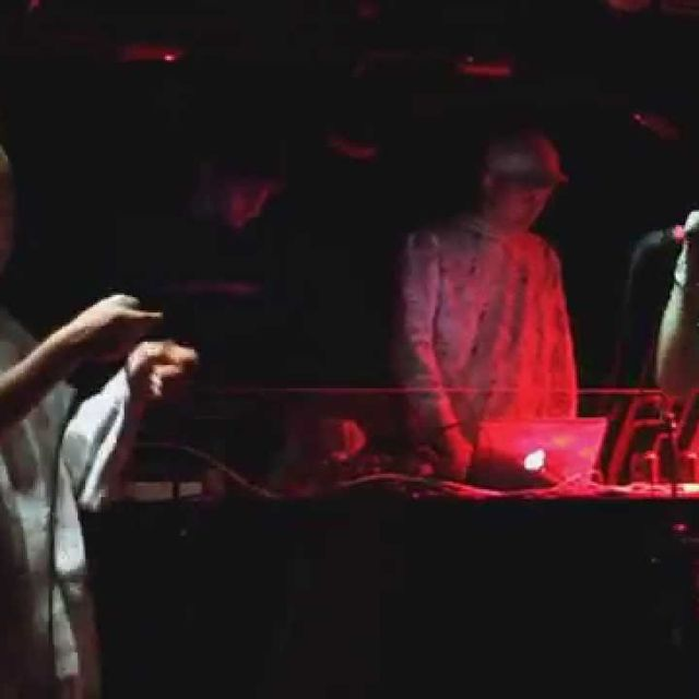 video: yung lean & sad boys | incalling live by incalling