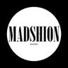 madshion's avatar