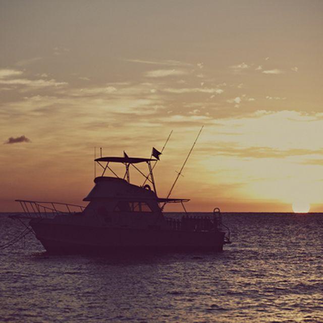 image: sea by marinaperezcimas