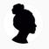 esymai's avatar