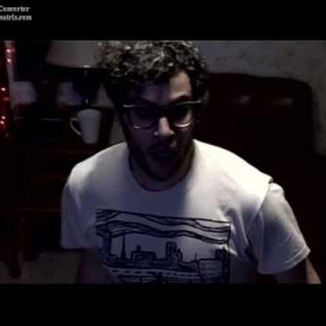 video: Mendetz - The sofa by aysa9