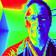 julioptr's avatar