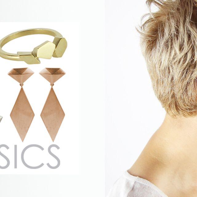 image: AB BASICS by sonia-fashionforward