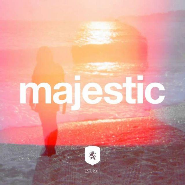 video: MAM - Sunset Funk (Mattias Polanco Edit) by thinkcasual