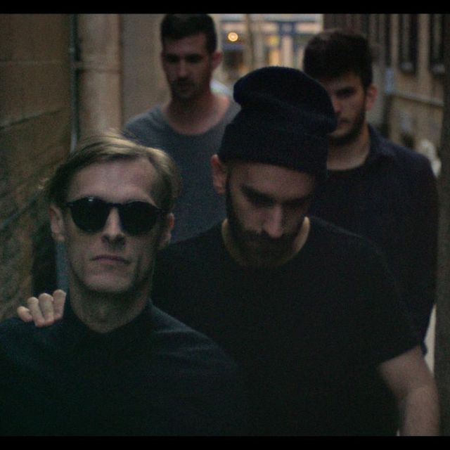 video: X Ambassadors - Renegades (Official Video) by feibs