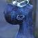 saatchigallery's avatar