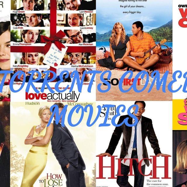 image: Download ip torrents comedy movies by iptorrents