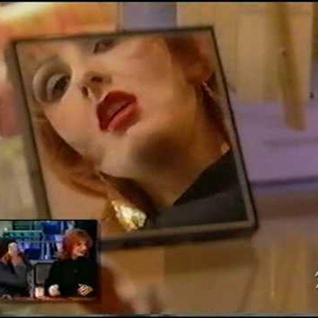 video: Tamara - A por ti ( Videoclip Oficial) by regina