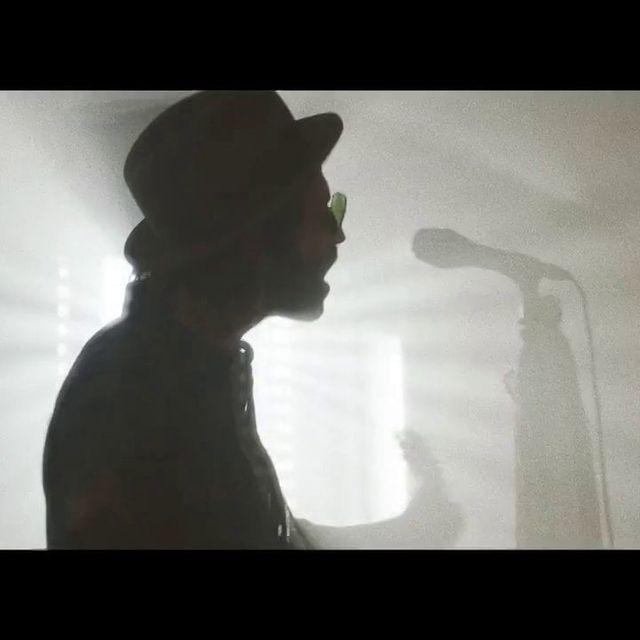 video: LEIVA - Terriblemente Cruel , for SONY MUSIC by matiasdumont