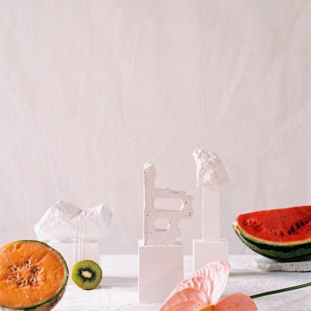 image: @pau_lart sculpture ? @hello_artists by piariverola