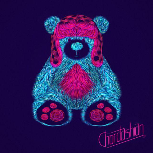 music: Childish Gambino - 3005 by unwieldyflordon