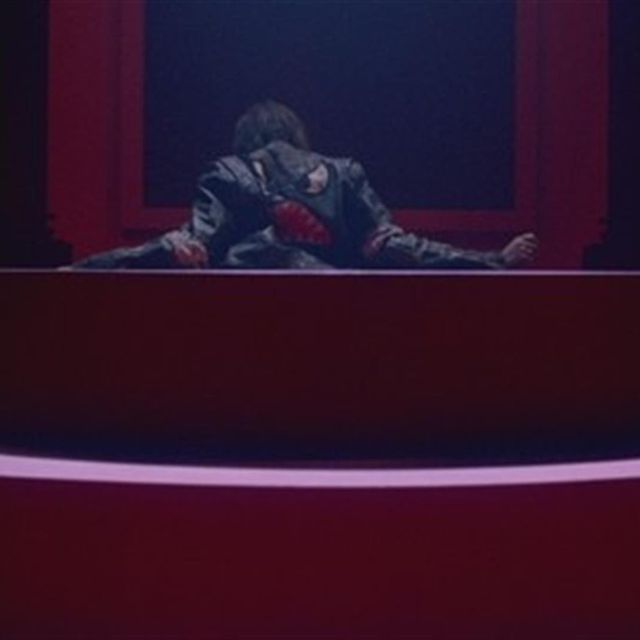 video: Daft Punk - Instant Crush ft. Julian Casablancas by villaaponte