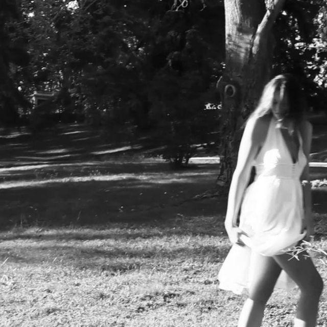 video: Patricia. by birgitta