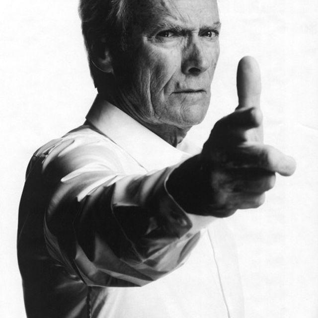 image: Eastwood by skynet