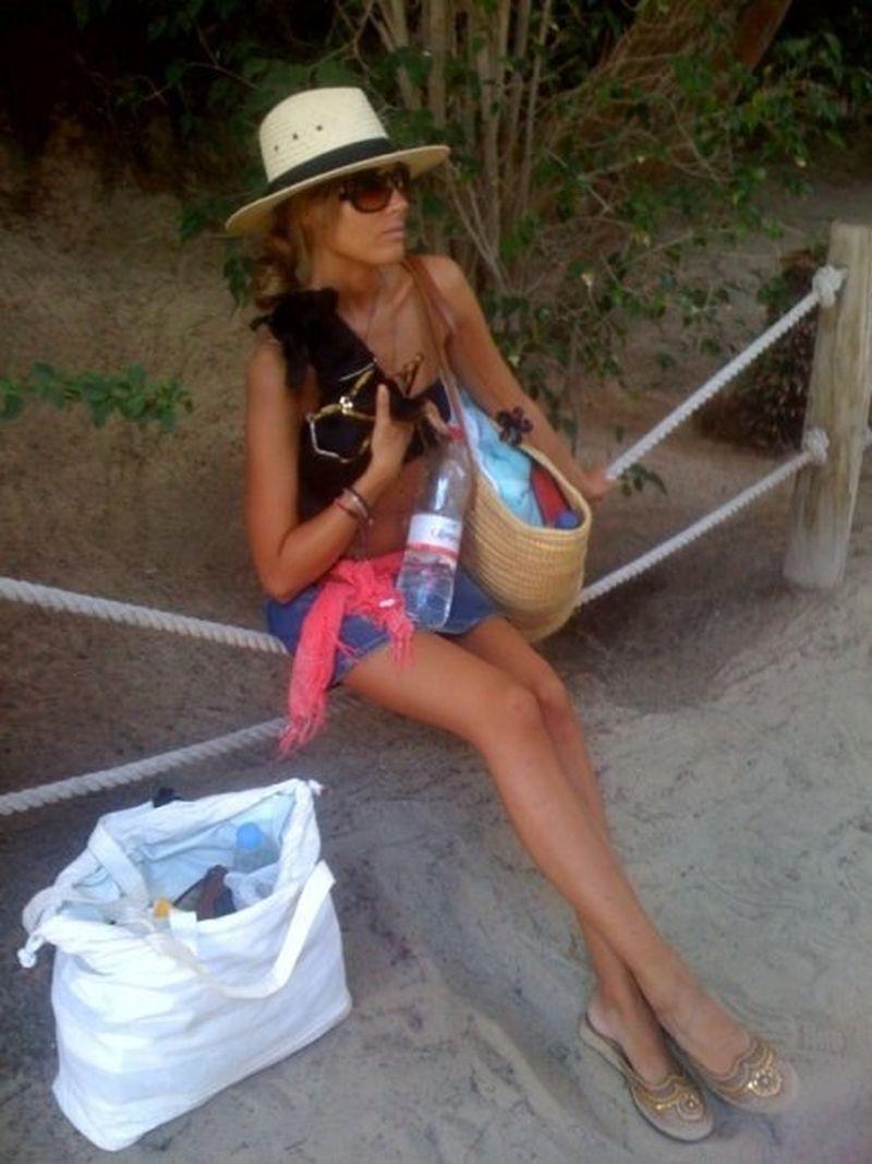 image: Ibiza moments by erikanavarlaz
