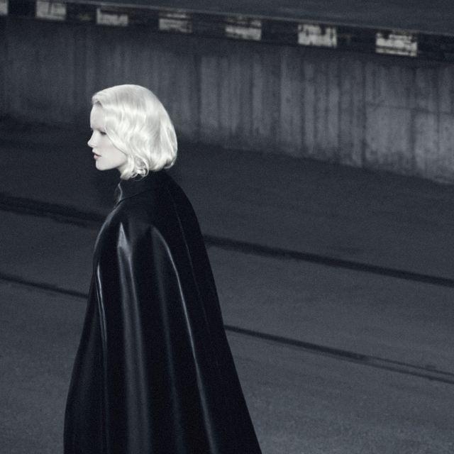 image: Marcus Palmqvist by elenagallen