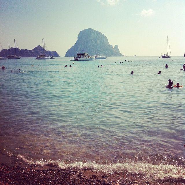 image: Ibiza. Spain by anafeliucatala