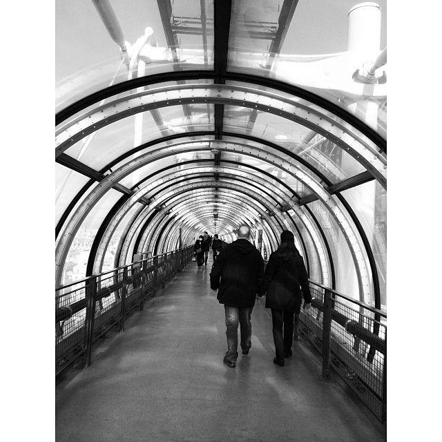 image: Centre Pompidou by mon_tagne