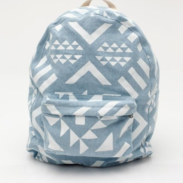 image: Backpack by coolneeded